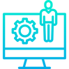 ServiceMgr_Icon.png