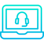 SoftPhone_Icon.png