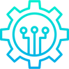 ProjectMgr_Icon.png