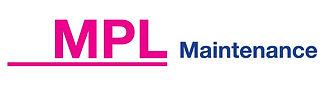 MPLmaintenance_edited.jpg