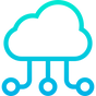 HybridCloud_Icon.png