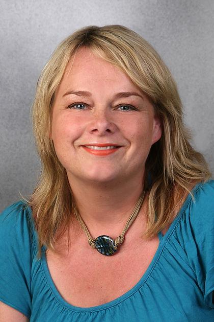 Kerstin Seifert