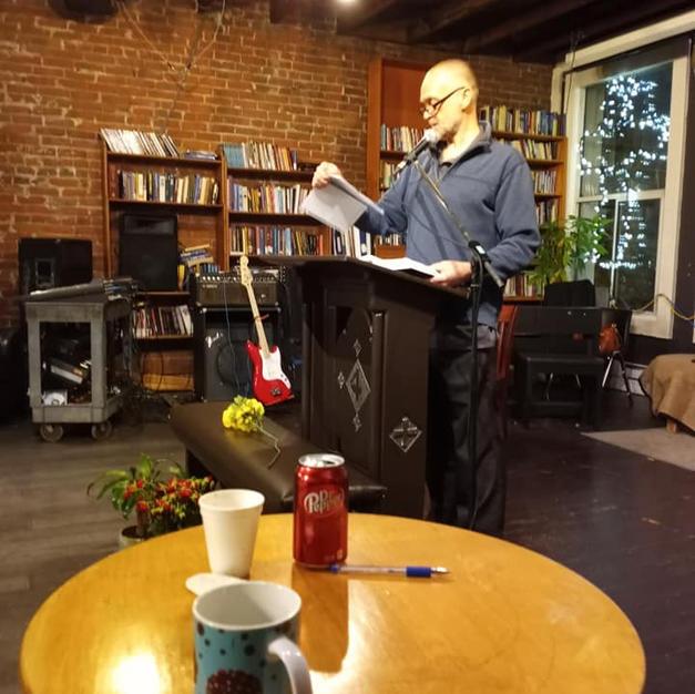Pastor Mike Preaching.jpg