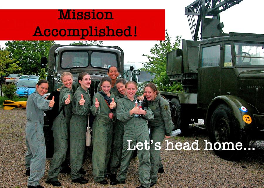 16MissionAccomplished.jpg