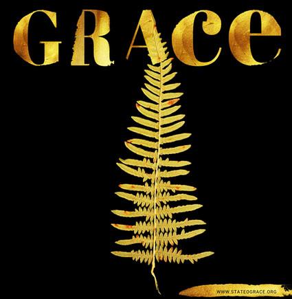 Got Grace???