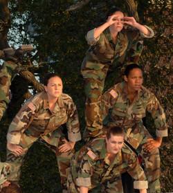 ArmyStack.jpg