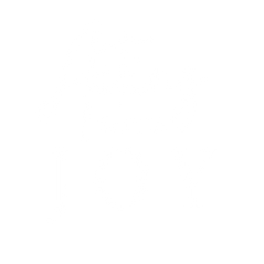 Acting With Joy (3).png
