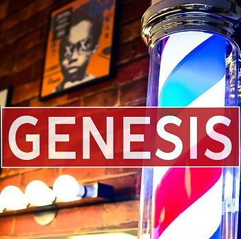 FullSizeRender-09-10-18-08-04.jpg