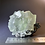 Thumbnail: Fluorit – Xianghualing Mine, Prov. Hunan, China