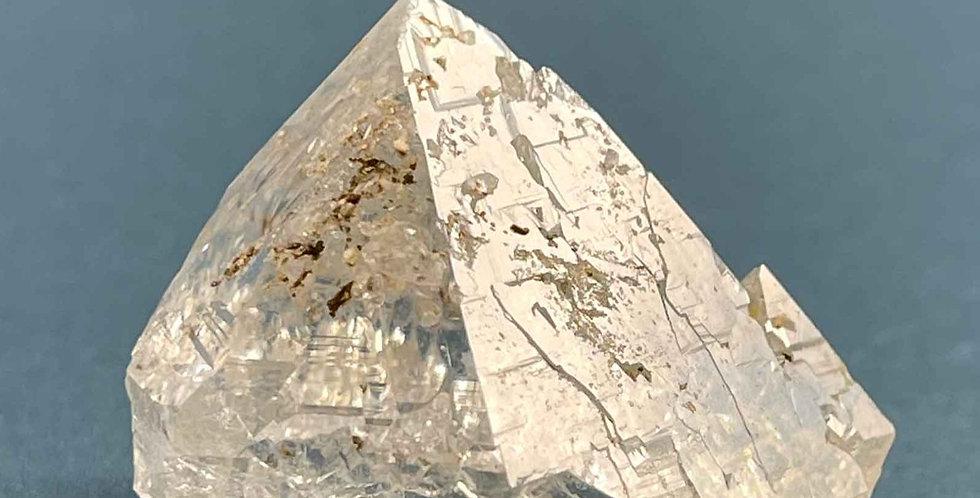 Bergkristall Schwimmer - Rauris, Österreich