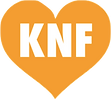 knf logo.png