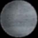 grey contour.png