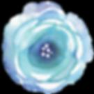 Logo Flower.png
