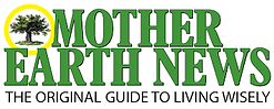 motherearthnews.png