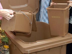 Council to take part in Zero Waste Europe pilot scheme