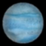 medium blue contour.png