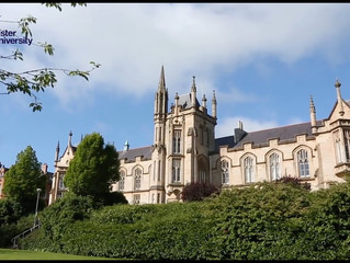 Council welcomes relocation of School of Health Sciences to Magee