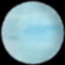 light blue contour.png