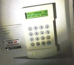 alarmsysteem-in-alarm_edited.jpg