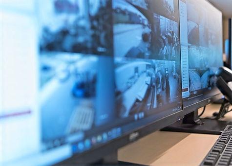 monitoring_scherm.jpg