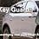 Thumbnail: SmartKey Guard Carbon