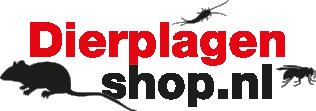 Dierplageshop Blog