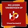SBB-Erkend-leerbedrijf.png