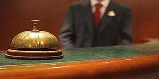 Hotel-receptie-beveiliging.jpg