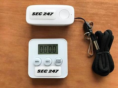 sec247-zender-web-1.jpg