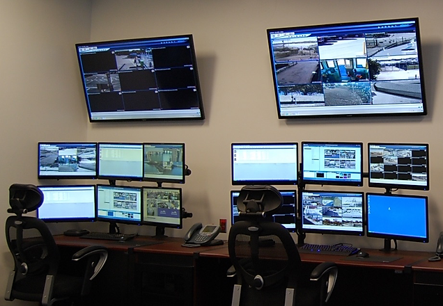 central-monitoring-station-service.png