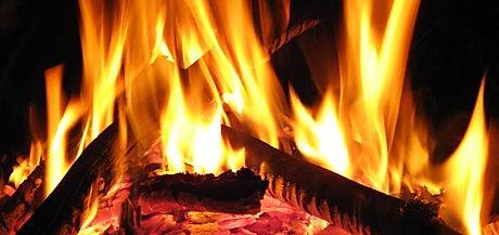Alarmopvolging-bij-brandalarm.jpg