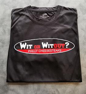 Shirt - Front.jpg