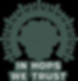 IHWT Logo.png