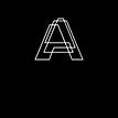 Ambassador-Studios-Logo-0504Final.png