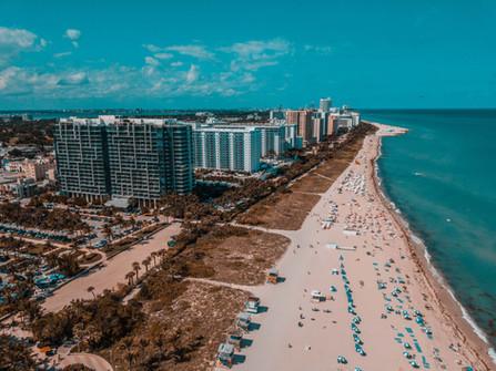 Miami Photos-46.jpg