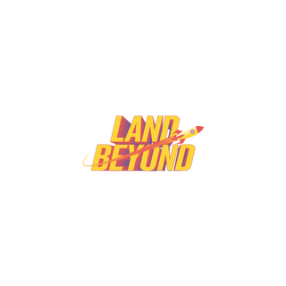 land beyond.png