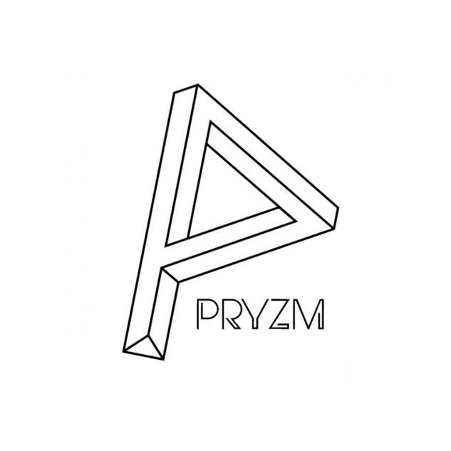 pryzm logo.jpg