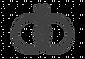 website logo clipart.png
