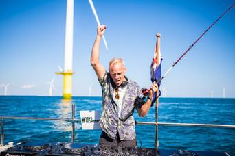 GPF MEDIA | Windfarm Stream (36 of 77).j