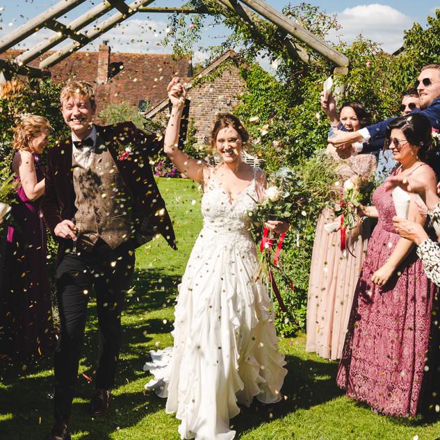 Max Langran-Maya & Casper Wedding-279.jp