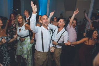 Finnegan Wedding 2018 (WORTHING)-104.jpg