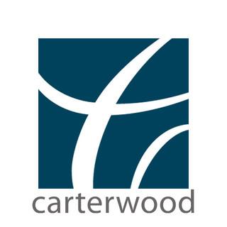 carterwood.jpg