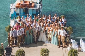 Finnegan Wedding 2018 (GREECE)-289.jpg