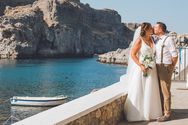 Finnegan Wedding 2018 (GREECE)-299.jpg