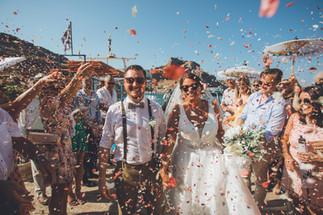 Finnegan Wedding 2018 (GREECE)-294.jpg