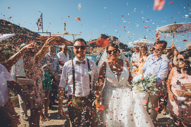 Finnegan Wedding 2018 (GREECE)-294.jpg
