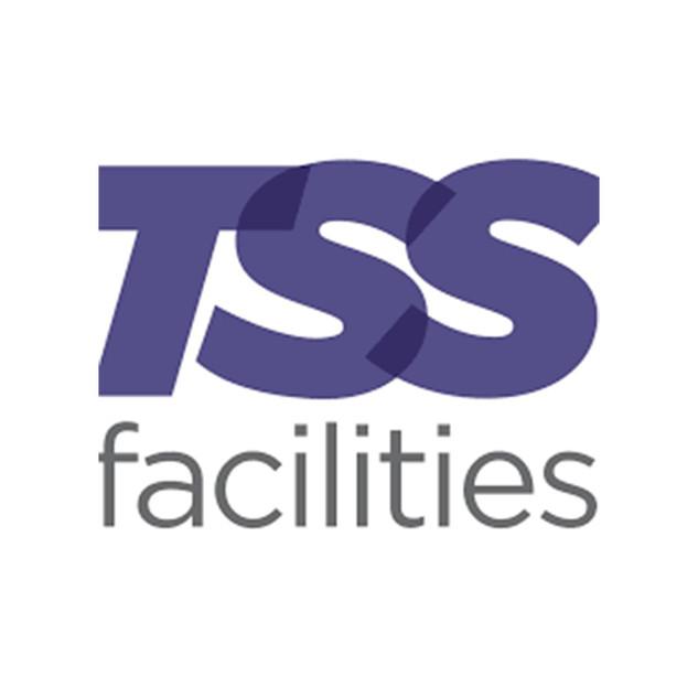 TSS.jpg