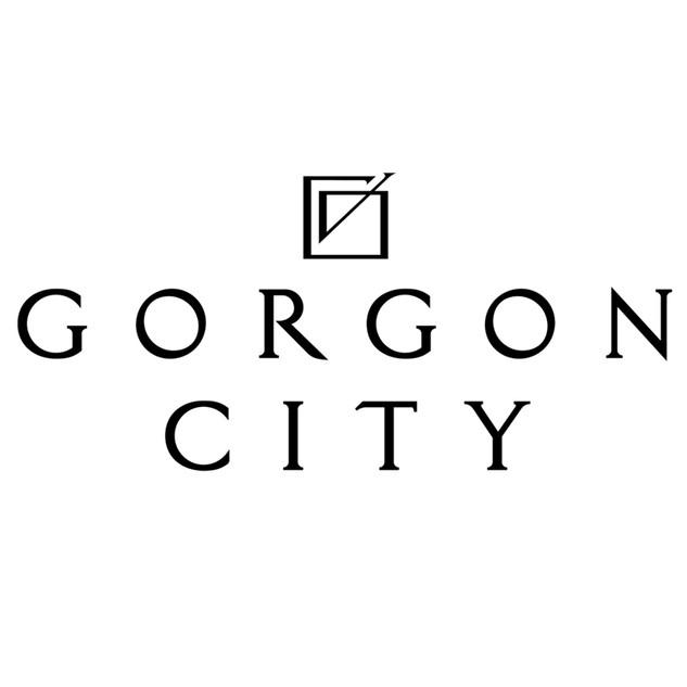 Gorgon city.jpg