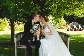 Max Langran-Maya & Casper Wedding-305.jp