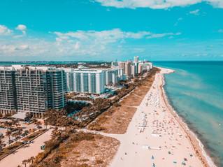 Miami Photos-47.jpg